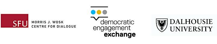 2021 Federal #ELXN44 Youth Leaders Forum image