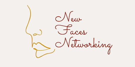 New Faces Networking (NFN) tickets