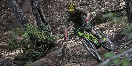 Mountain bike skills in San Jose, CA tickets