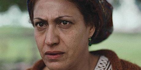 Quatre court-métrages de réalisatrices du Maghreb billets