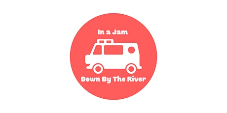 In A Jam Down By The River (Music Festival) tickets