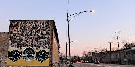 Habitat Chicago's Neighborhood Grants Initiative - Virtual Info Session tickets