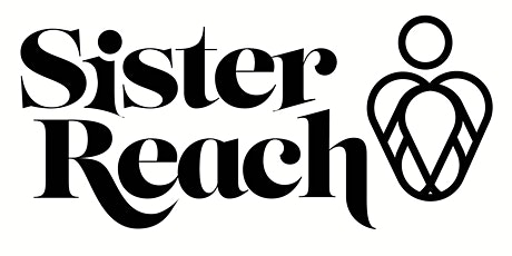 SisterReach Ten Year Gala & RJ  Awards Ceremony tickets