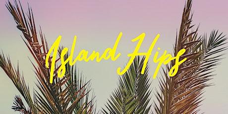 Island Hips tickets