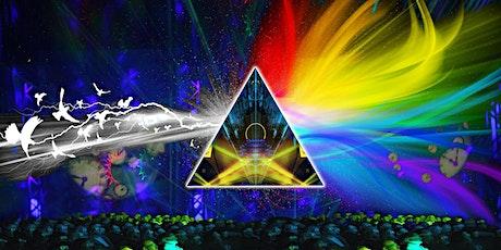Pink Floyd Laser Light Spectacular tickets