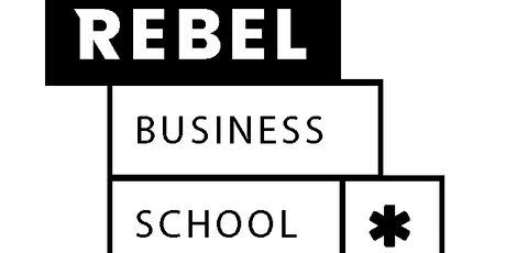 Rebel Business School, Kawerau 2021 tickets