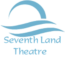 Seventh Land Theatre logo