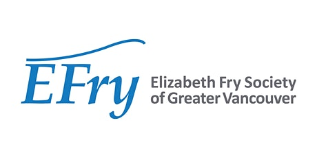 The Elizabeth Fry Society Annual General Meeting 2021 (online or in person) tickets