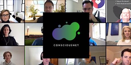 ConsciousNet: Leveraging Vulnerability tickets