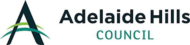 Adelaide Hills Community Forum - Mount Lofty image