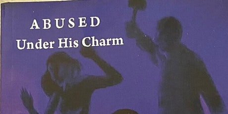 """Inner Scars  Organization presents a Dinner play """"Abused under his charm"""" tickets"""