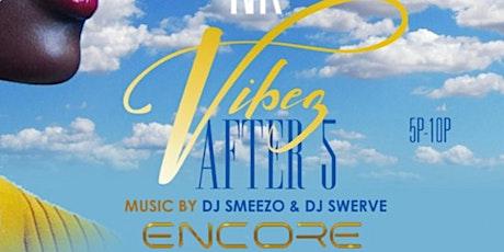 Day Drunk Saturdays @ Encore tickets