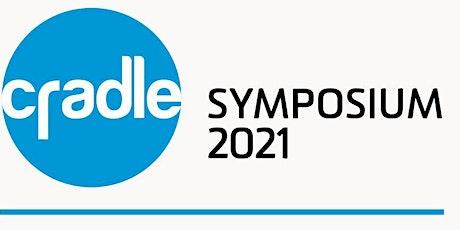 CRADLE Symposium 2021 Keynote Presentations tickets