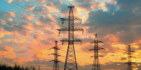 Energy, Utilities & Telecom Industry Overview & Matchmaking tickets