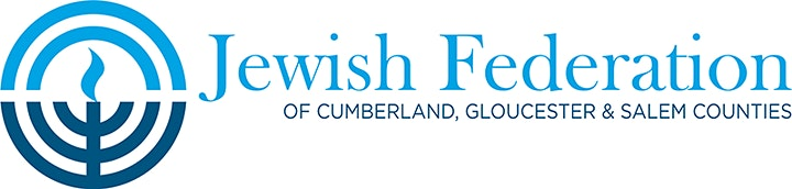 Rosh Hashanah Day 1 Services and Kiddush image