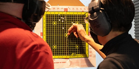 Firearm Safety Seminar - New and Prospective Gun Owners Training tickets