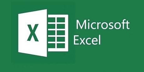 Excel - Starting off with Formulas and Functions (Intermediate) tickets