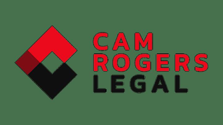 GCAP 2021: Raising the Bar image