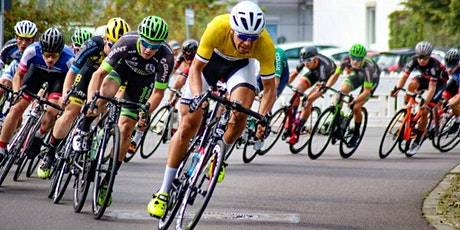 ONLINE-StrEams@!.Joe Martin Stage Race LIVE ON Cycling 26 Aug 2021 tickets