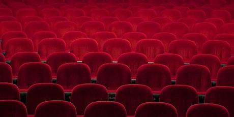 Classic movie screening I Batemans Bay tickets