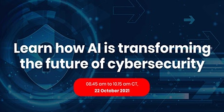 Learn how AI is transforming the future of cybersecurity tickets