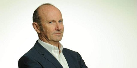 Fred MaCaulay And Bruce Morton Comedy Night tickets