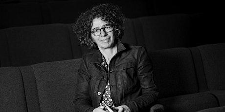 Junge Filmuni:  Wie ein Film in Form kommt – Oder: Die Kunst der Montage Tickets