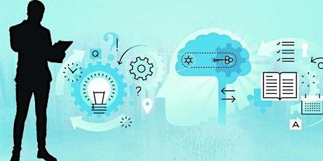 Webinar Emplea: Competencias profesionales clave para el siglo XXI. entradas
