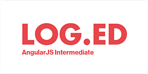LOG.ED - AngularJS Intermediate