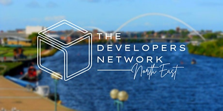 Developers Network - North East (Teesside) tickets