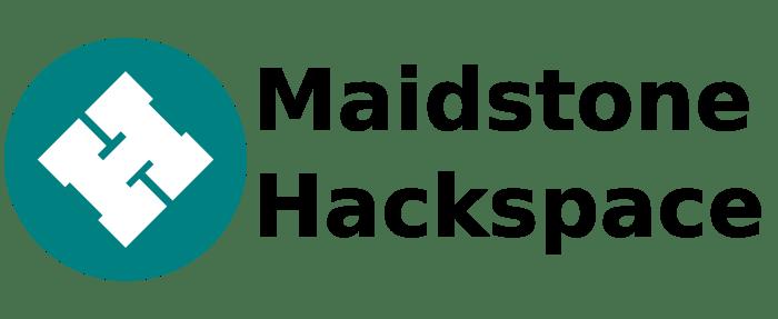 Maidstone Hackspace Social Meetup