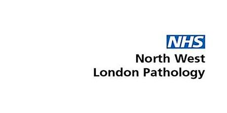 GP Educational  Pathology Talk - Haematology pathways tickets