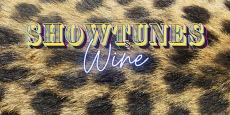 Showtunes and Wine - Live at Prohibition Cabaret Bar tickets