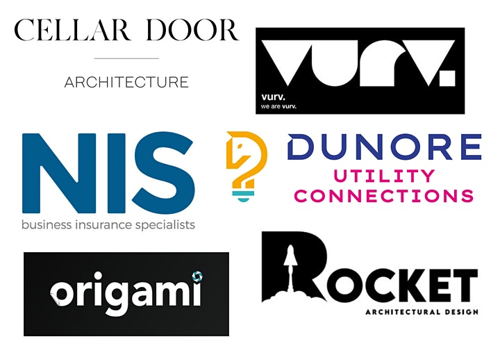 Developers Network - North East (Newcastle) image