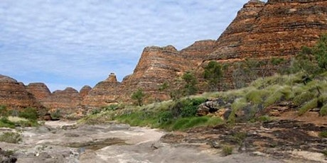 W10-Critiquing Management Systems for World Heritage Sites in WA tickets