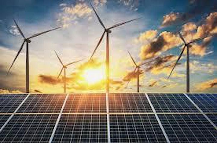 UK Power Networks Distribution Energy Resources Customer webinar image