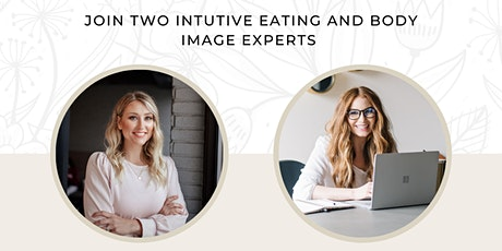 Documentary Screening + Q & A w/ Intuitive Eating and Body Image Experts tickets