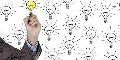 LC Impulse für Führungskräfte- und Organisationsentwicklung Tickets