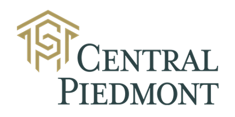 Central Piedmont Community College Community Town Hall Event tickets
