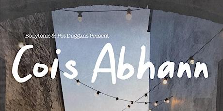 Pot Duggans | Cois Abhann Presents Sorcha Richardson & Maija tickets