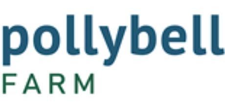 Pollybell Farm Tour tickets