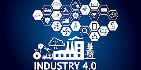 Innovative Manufacturing Technologies billets