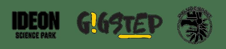 Ideon Games 2021 Final bild
