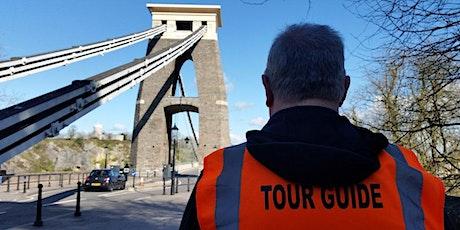 Weekend Bridge Tour - Autumn 2021 tickets