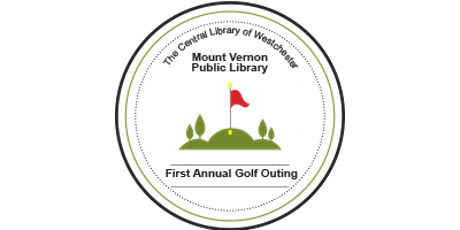 MVPL 2nd Annual Golf Outing tickets