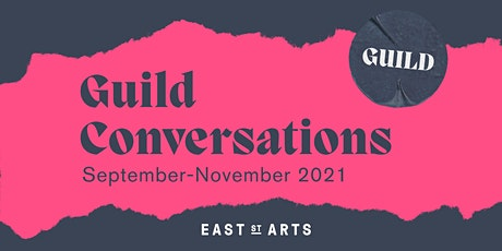 Artist-Led Spaces : Question Time tickets