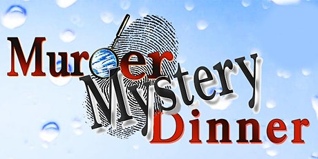 Pirate Themed Murder/Mystery Dinner Theater at Locally Sauced tickets