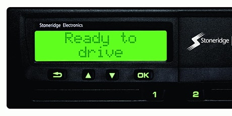 Drivers Hours & Working Time Directive - Drivers CPC billets