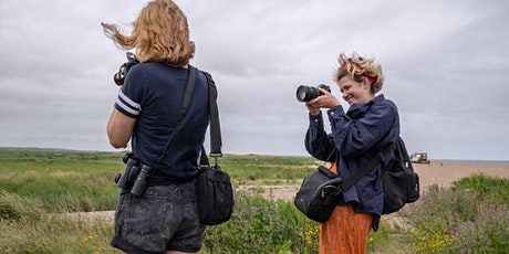 A Life in Cley (3 November) tickets