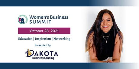Women's Business Summit tickets
